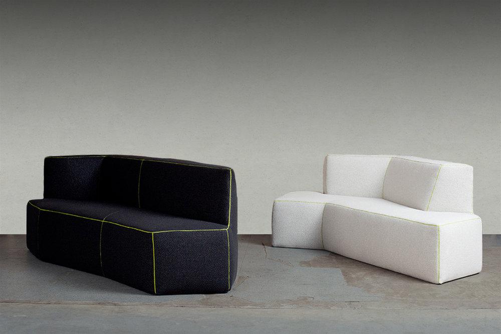 Nurkka-Sofa.jpg