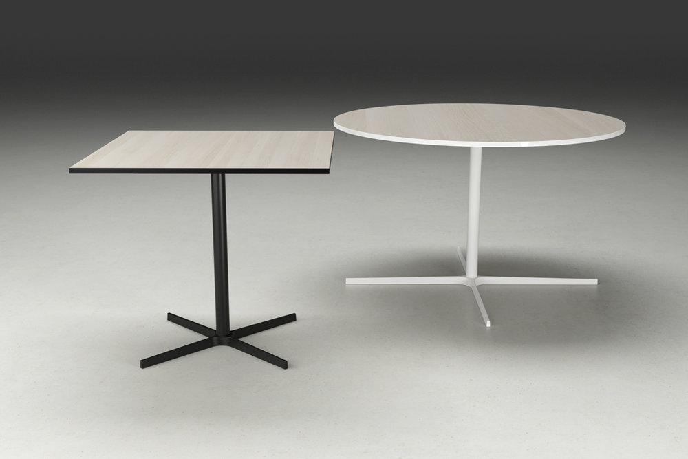 Steren-Table.jpg