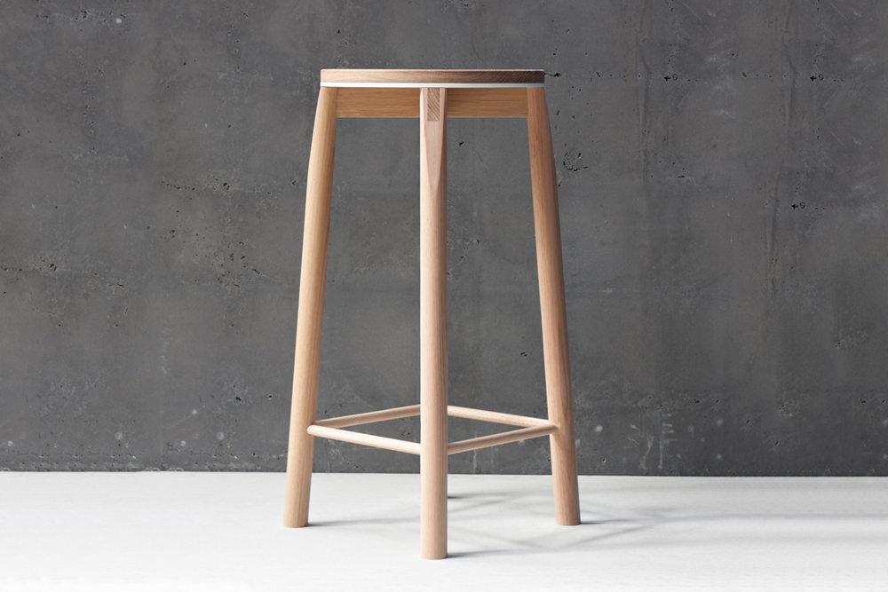 Crop-stool-2.jpg