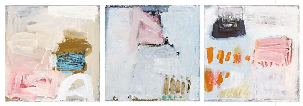 Sylvia McEwan x 3.jpg