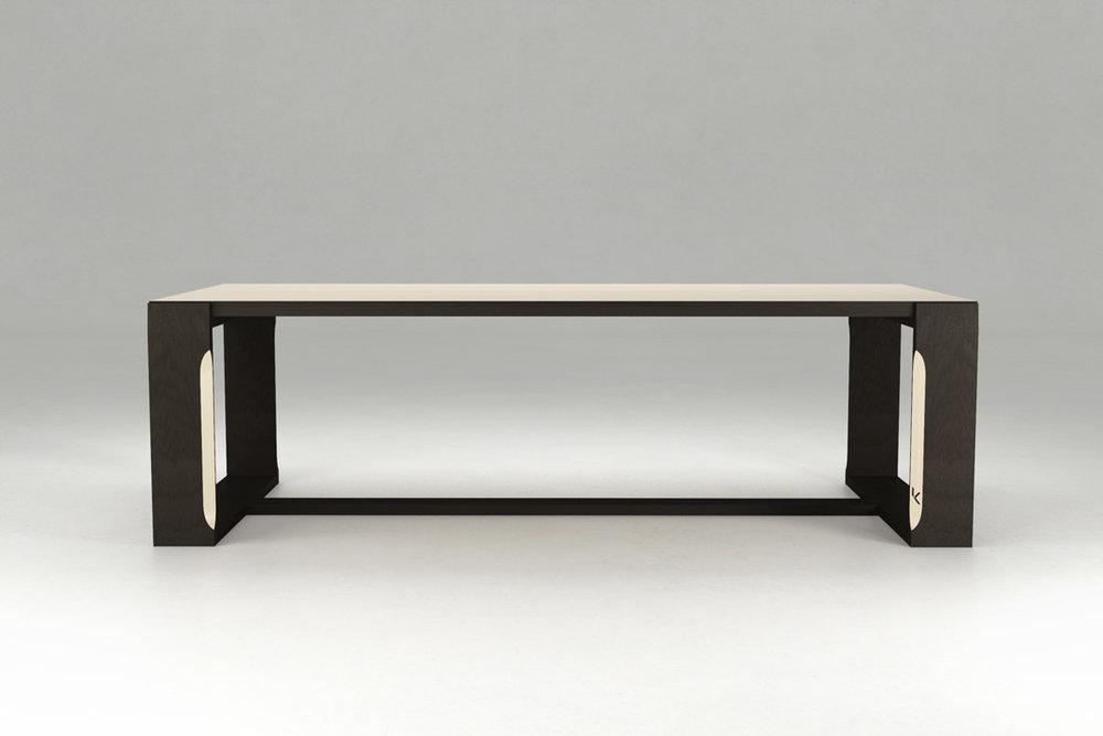 HB-Table-light-bg.jpg