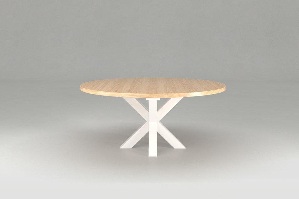 Patonga-table-light-bg.jpg