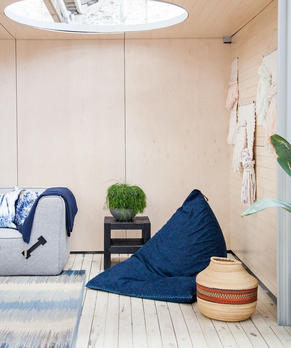 Koskela-Showroom-DenimBeanBag-Babatree-2.jpg