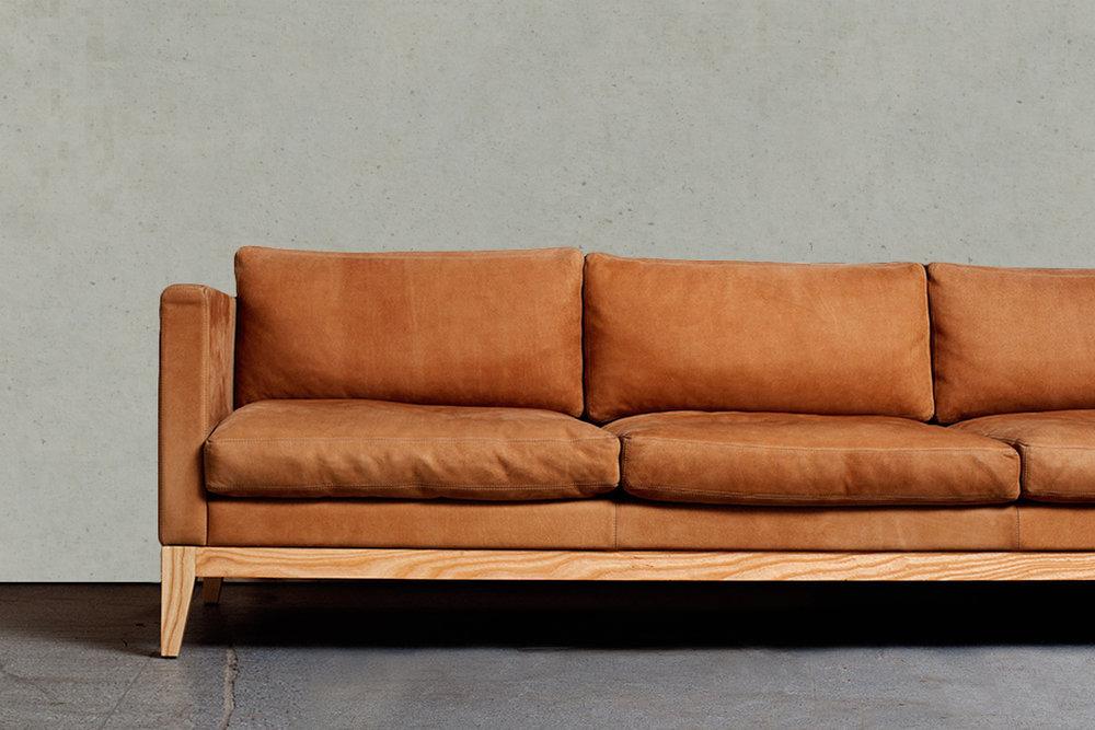 All Furniture Koskela Furniture Amp Homewares Made In