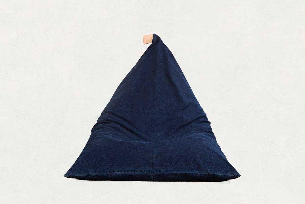 beanbag-dark-denim-2.jpg