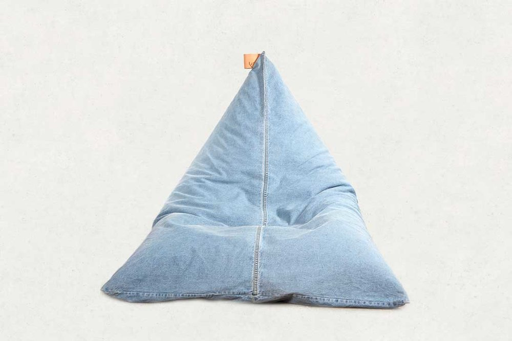 beanbag-light-denim.jpg