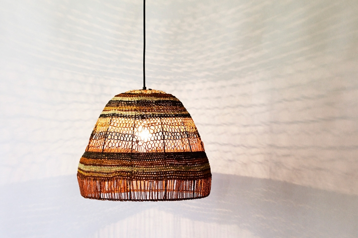 Koskela lighting made in australia lighting designs sydney yuta badayala greentooth Image collections