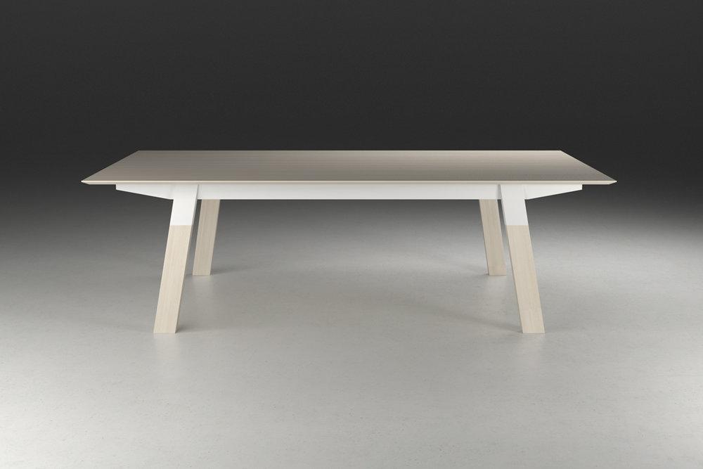 Mika-Table-3.jpg
