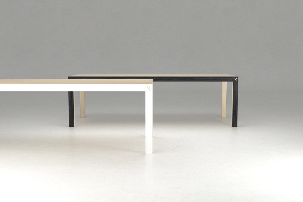Ac-Table-4.jpg