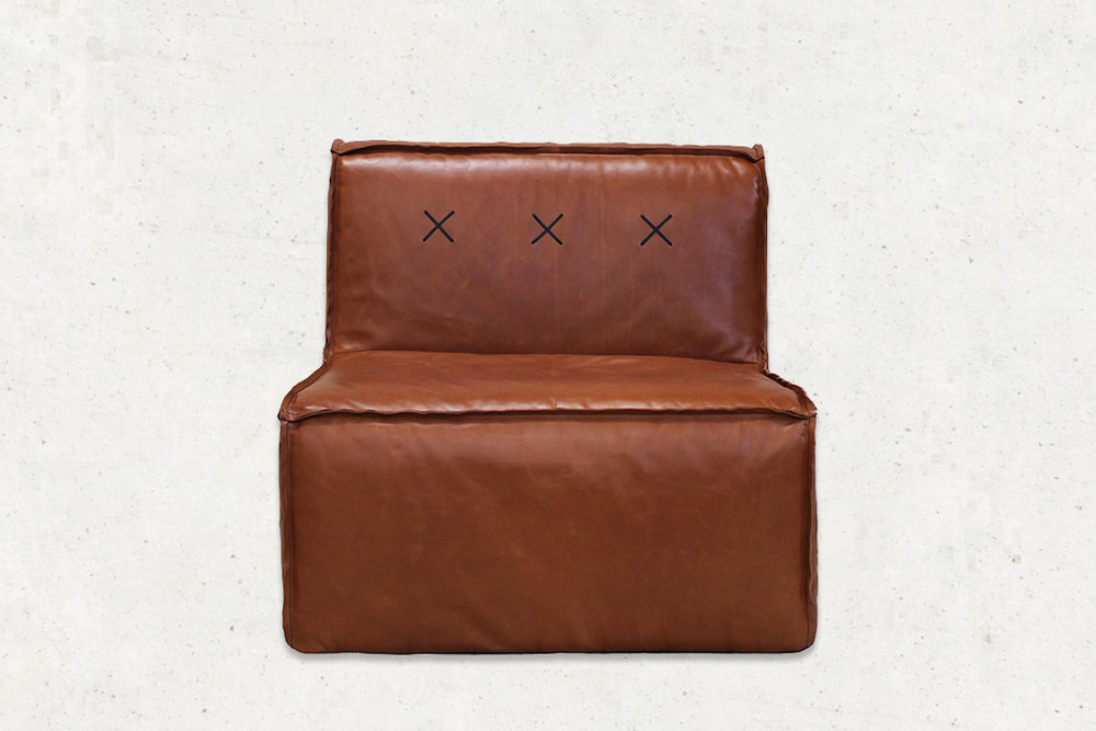 Quadrant-leather-soft.jpg