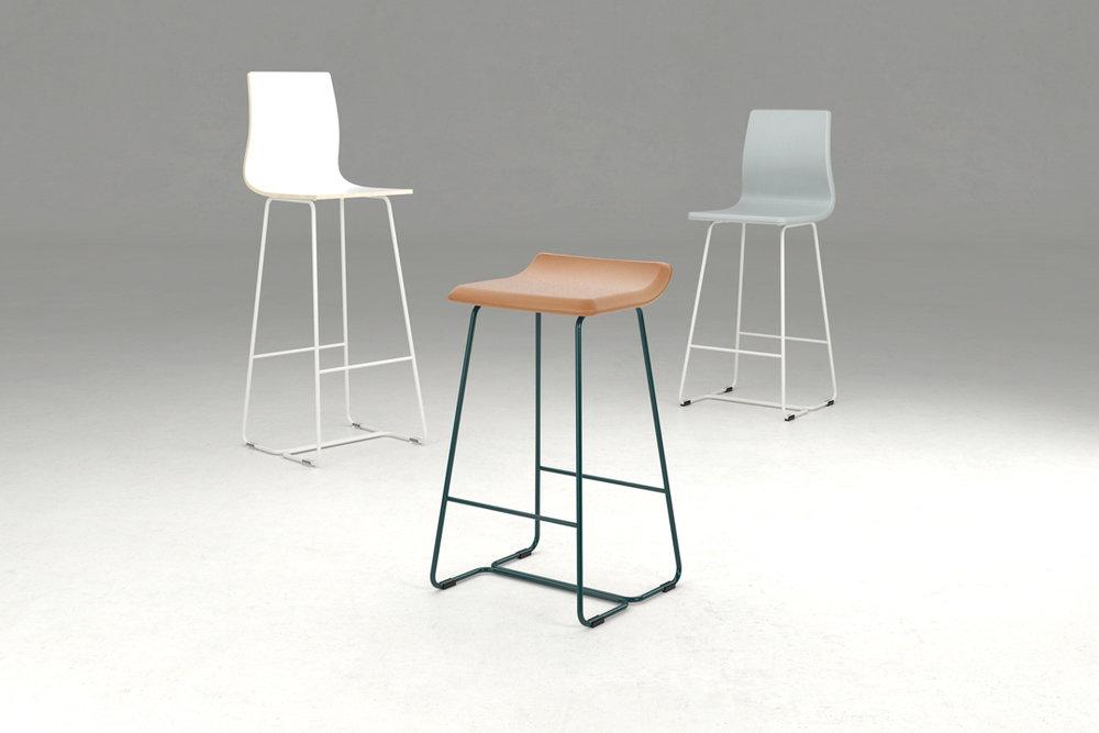 Sledbase-bar-stool-2.jpg