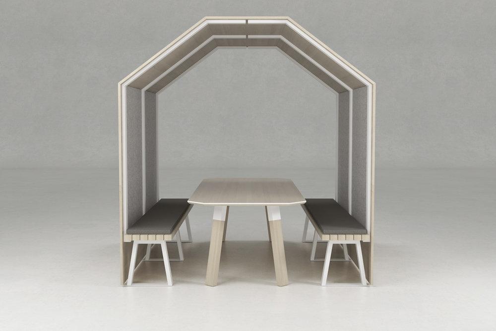 Shelter-2.jpg