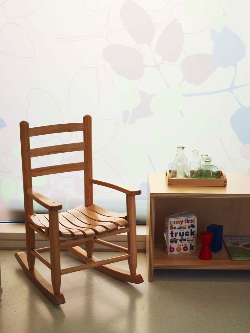 Montessori-Schools-Furniture-by-Koskela-002-(2)-small-res.jpg