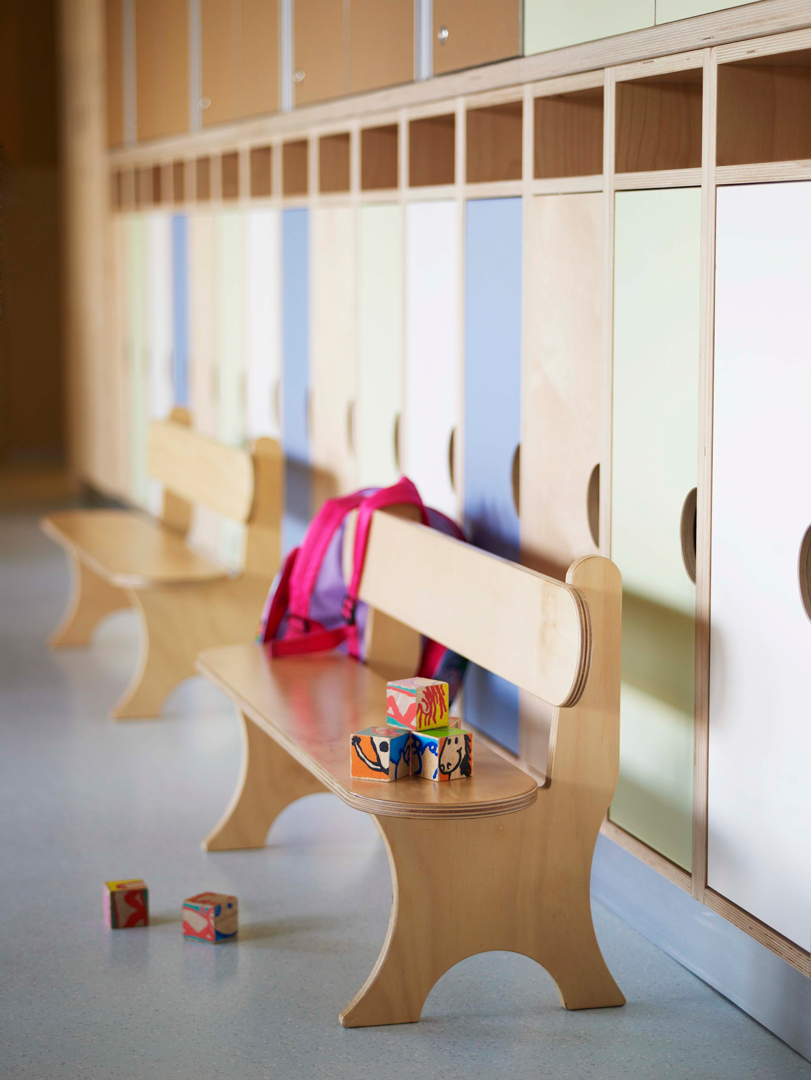 Montessori-Schools-Furniture-by-Koskela-005-(2)-small-res.jpg