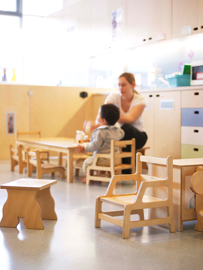 Montessori-Schools-Furniture-by-Koskela-008-(2)-small-res.jpg