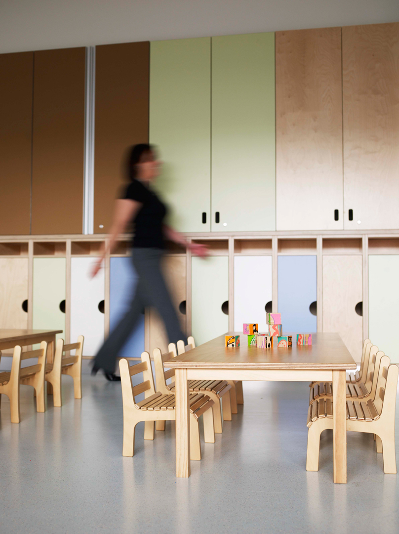 Montessori-Schools-Furniture-by-Koskela-011-(2)-small-res.jpg