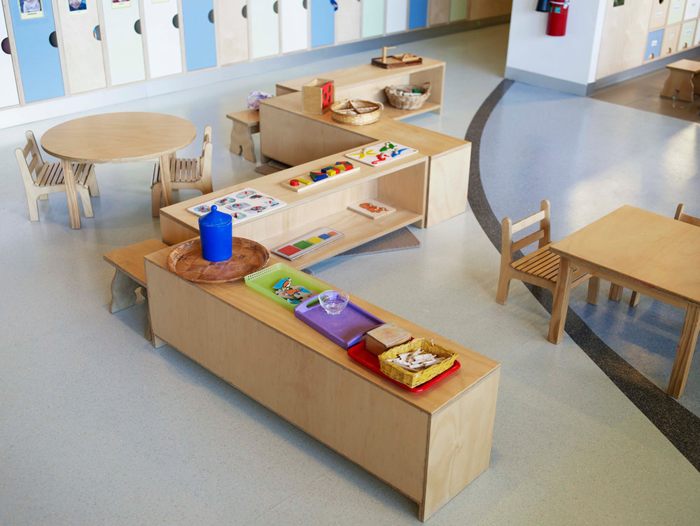 Montessori-Schools-Furniture-by-Koskela-003-(2)-small-res.jpg