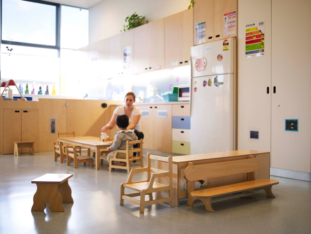 Montessori-Schools-Furniture-by-Koskela-006-(2)-small-res.jpg