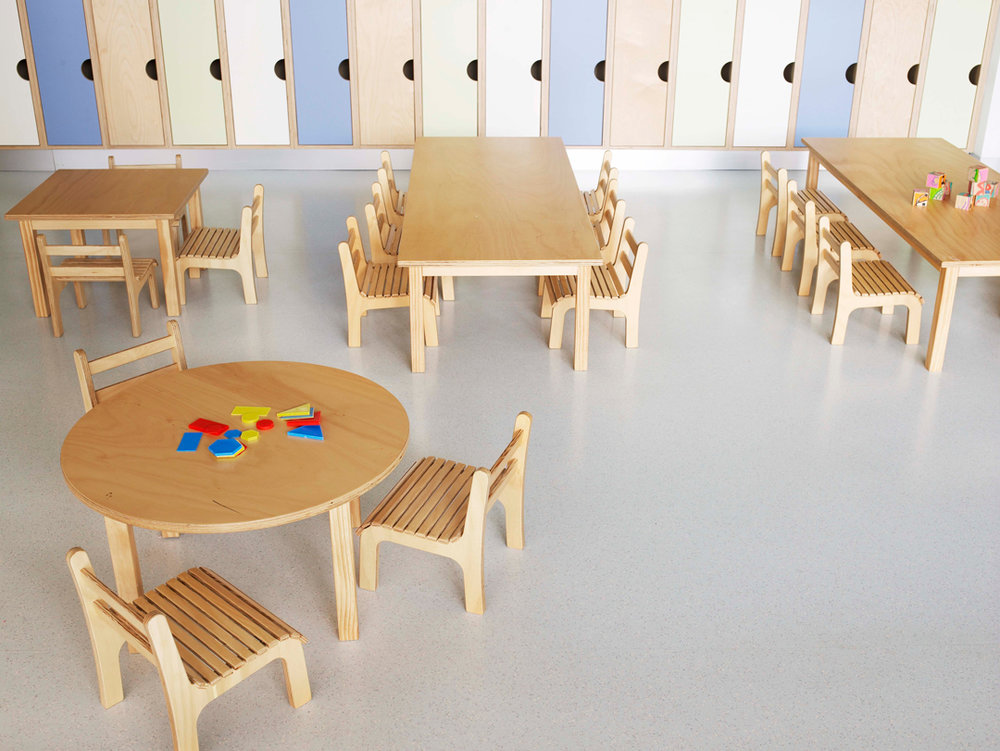 Montessori-Schools-Furniture-by-Koskela-010-(2)-small-res.jpg