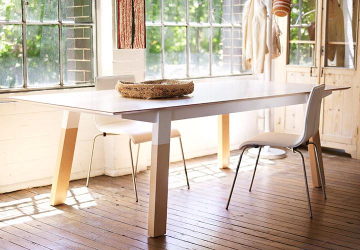 mika-table-4.jpg