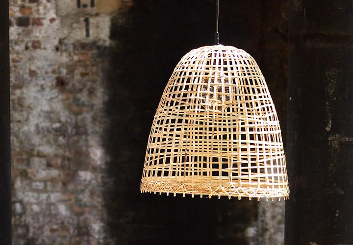 bamboo-cloche-2.jpg