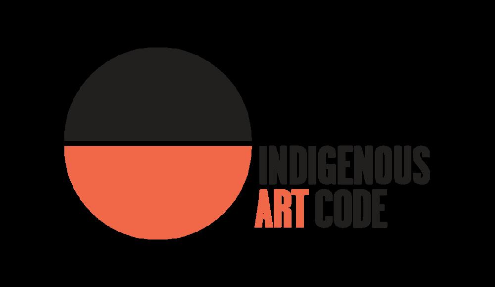 art-code-logo.png