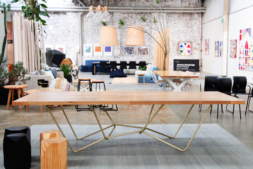 String-Table.jpg