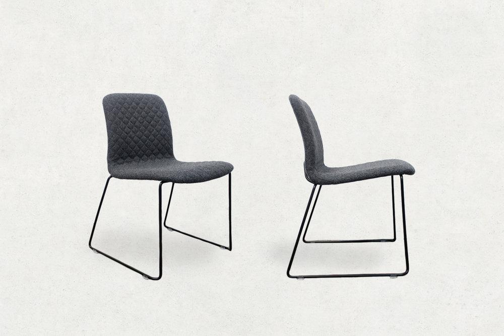 kaaria-chair-01.jpg