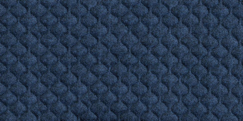 Glenalmond (dark blue)