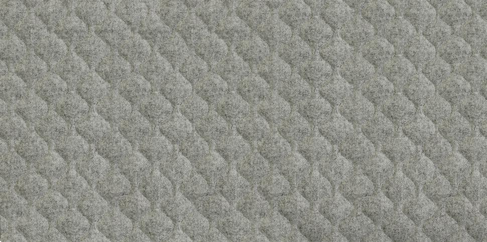 Silverdale (light grey)