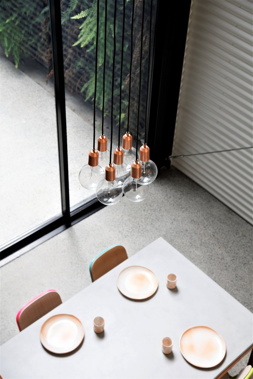 globe lights koskela furniture homewares made in australia