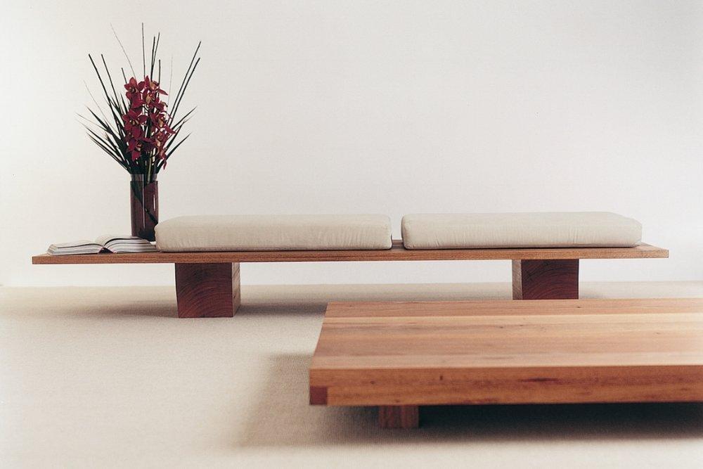 zen-bench.jpg
