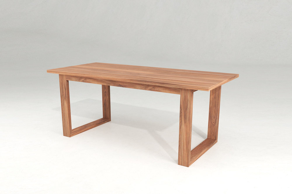 Compact-Maudan-table-.jpg