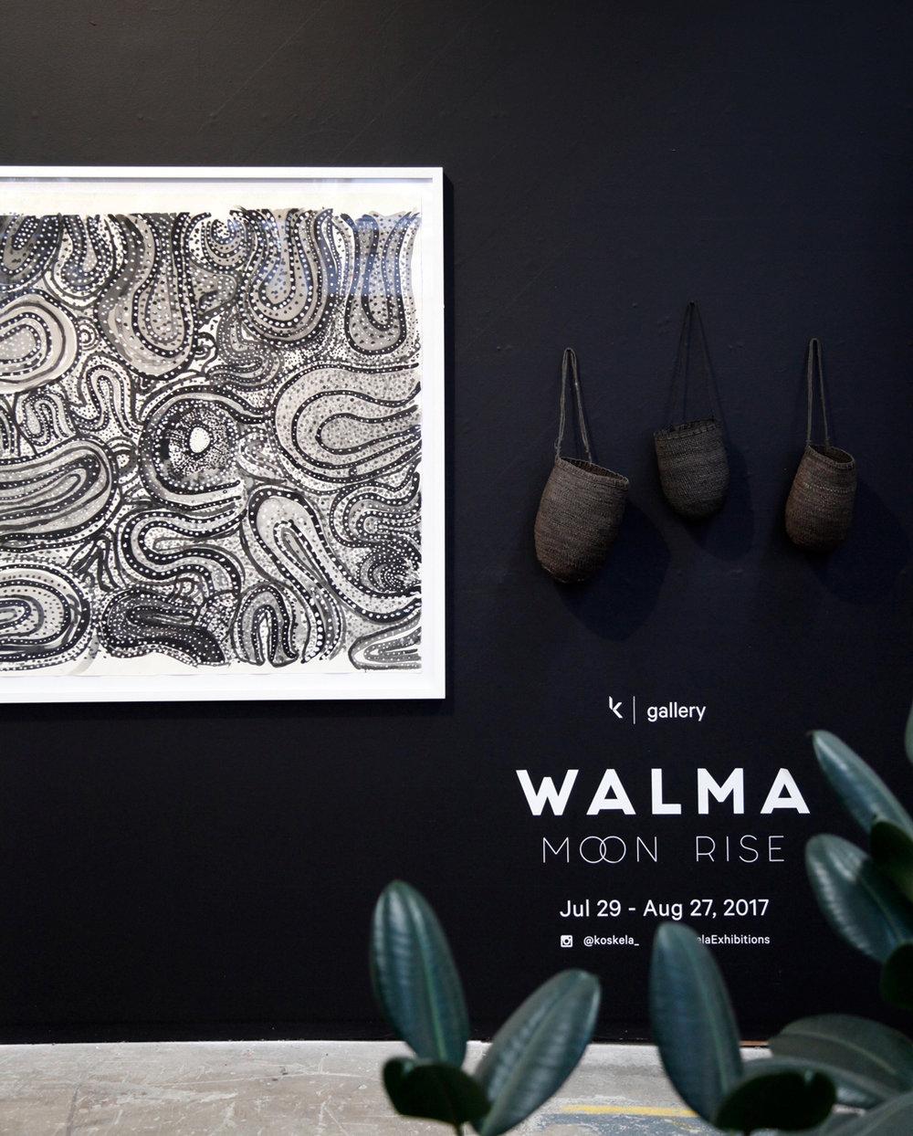 walma
