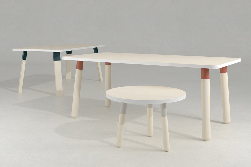 Pbs-Table-new-range.jpg
