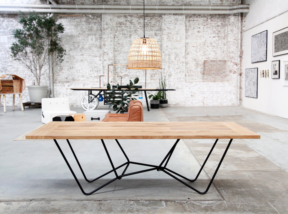 String Table.jpg