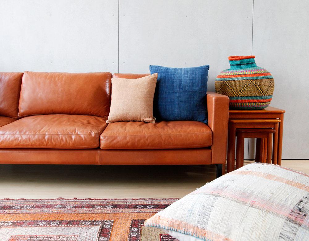 Kent-St-house-classic-sofa.jpg