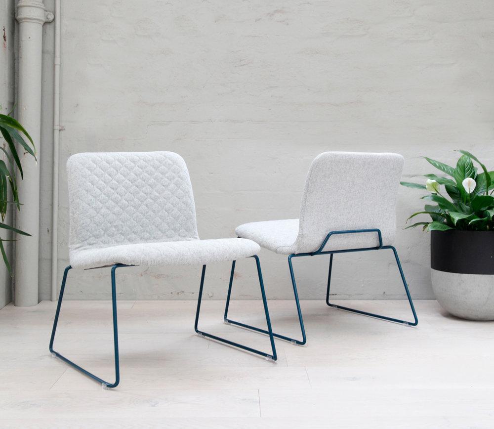 kaaria-chair-04.jpg