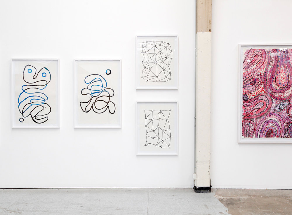 twelve-exhibition-01.jpg