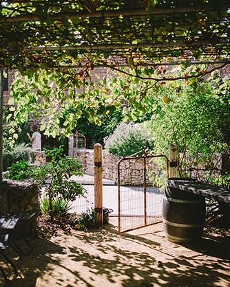 alfresco garden.jpg