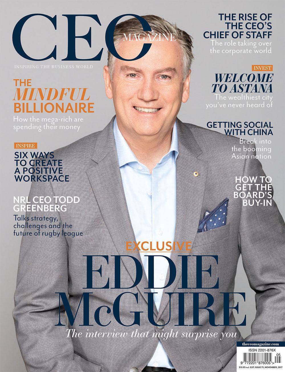 CEO cover.jpg