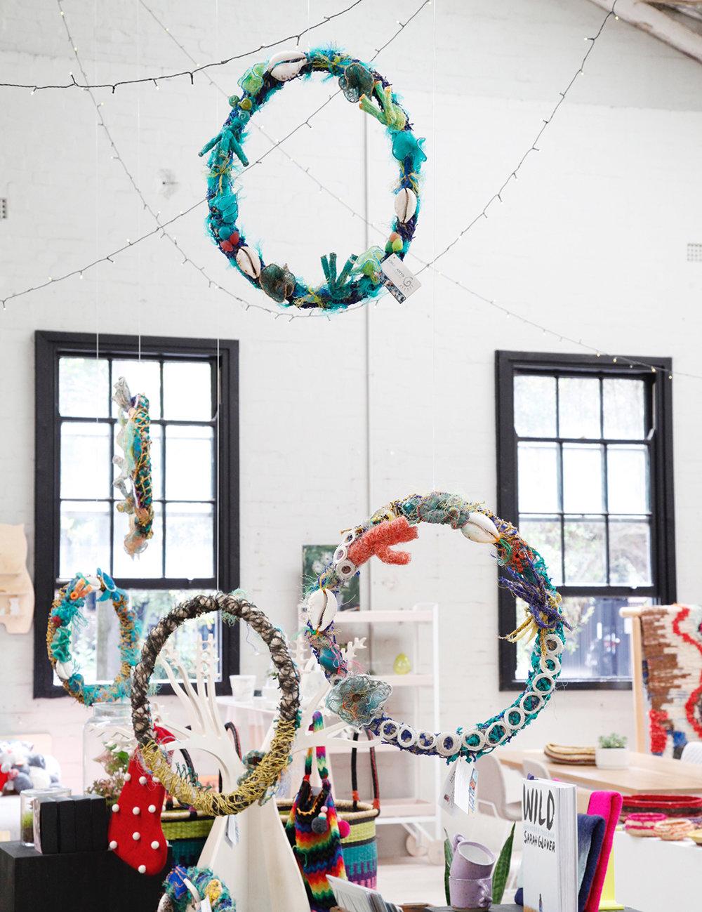 erub-wreaths-06.jpg