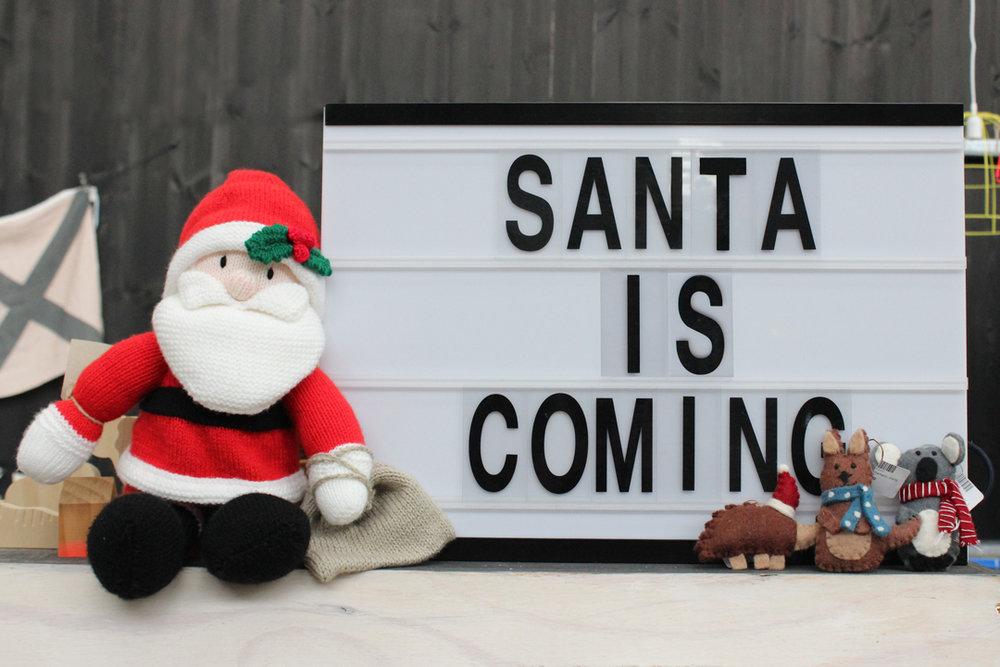 santa-is-coming.jpg