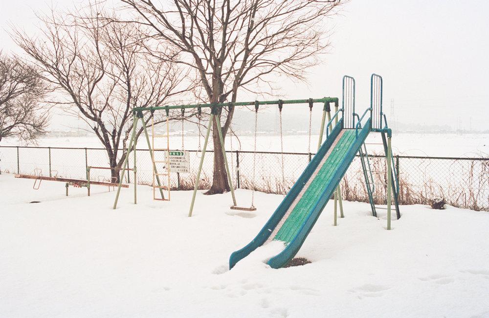 Playground-6.Carine-Thevenau.jpg