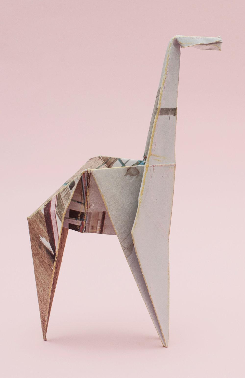 Playground-as-Folded-Origami-Object_Carine-Thevenau.jpg