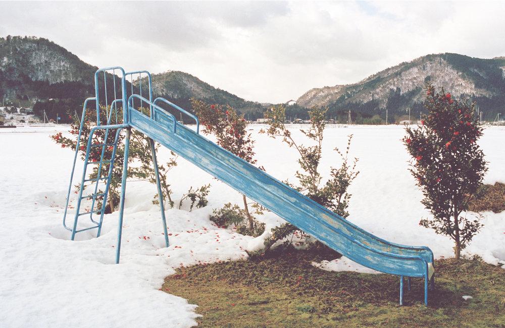 Playground-7.Carine-Thevenau.jpg