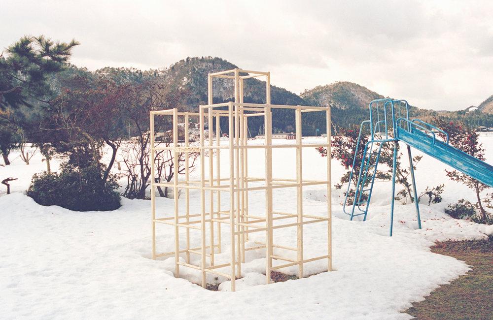 Playground-1.Carine-Thevenau.jpg