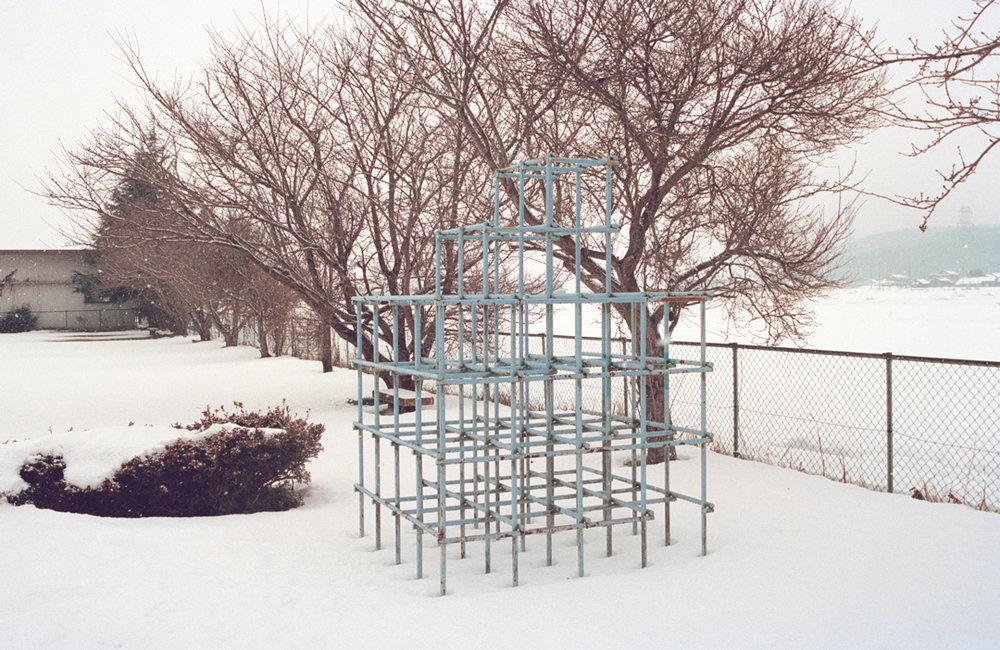 Playground-2.Carine-Thevenau.jpg
