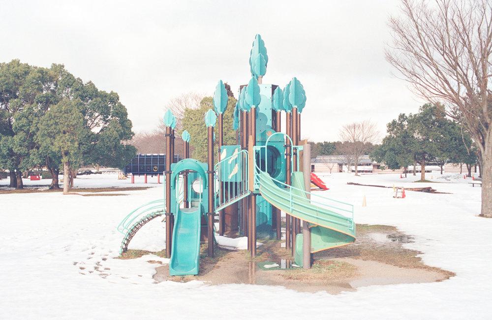 Playground-4.Carine-Thevenau.jpg