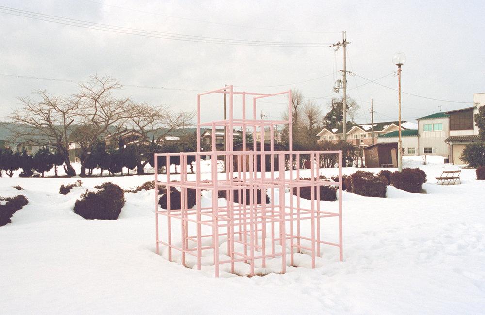 Playground-3.Carine-Thevenau.jpg